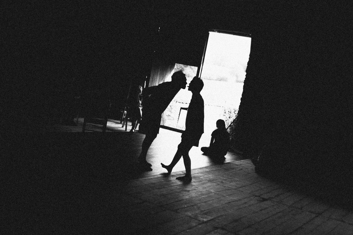 © Sylvestre Nonique-Desvergne